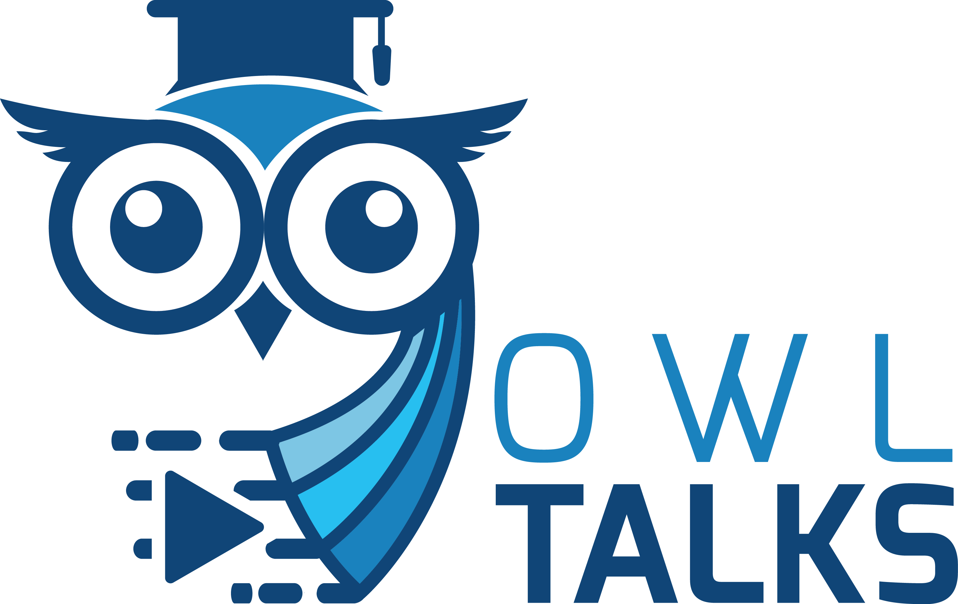 Owl Talks