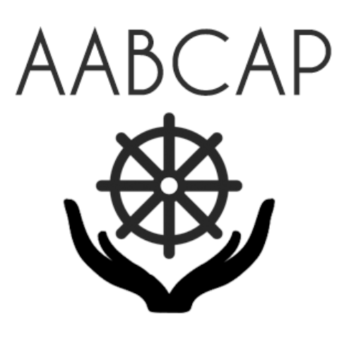 The Australian Association of Buddhist Counsellors and Psychotherapists