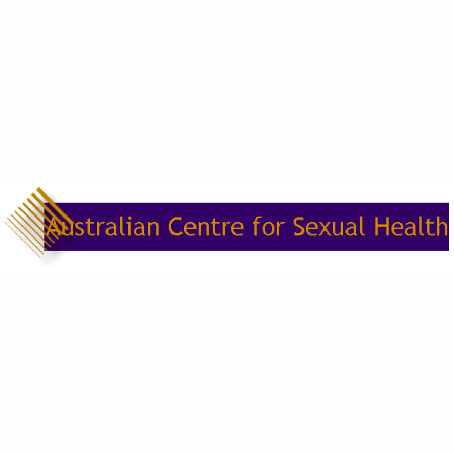 Australian Centre for Sexual Health
