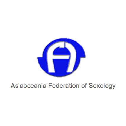 Asia-Oceania Federation of Sexology