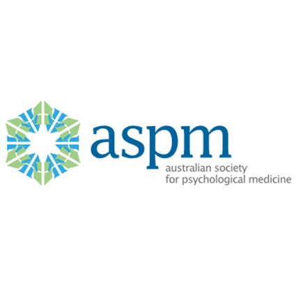 Australian Society for Psychological Medicine