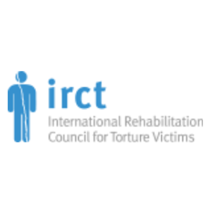 The International Rehabilitation Council for Torture Victims
