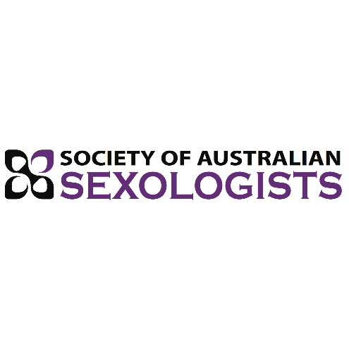 Society of Australian Sexologists