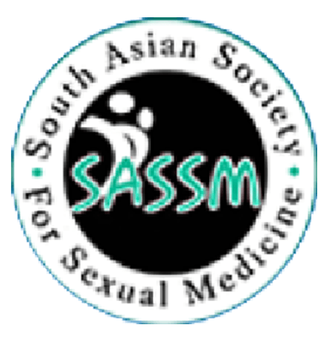 South Asian Society for Sexual Medicine