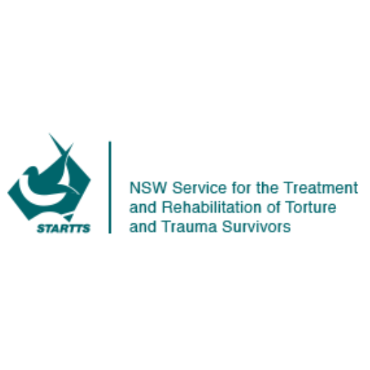 NSW Service for the Treatment and Rehabilitation of Torture and Trauma Survivors
