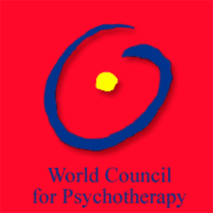 The World Council for Psychotherapy